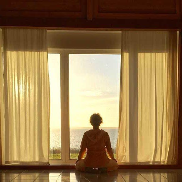 Meditatión