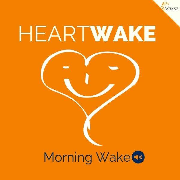 Morning Wake