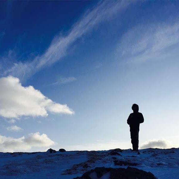 Persónlig Stress Coaching